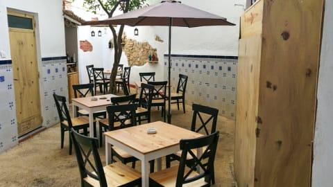 Fiestafood, Valencia