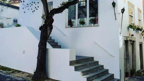 Maria da Mouraria - Casa de Fados, Lisbon