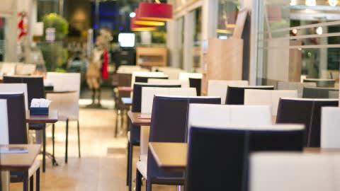 Cafė de la Plaza, Autonomous City of Buenos Aires