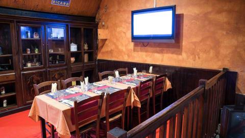 Les 10 Meilleurs Restaurants à Hénin Beaumont 62110