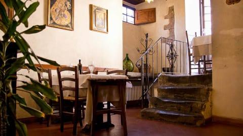 Villa Machiavelli, San Casciano In Val Di Pesa
