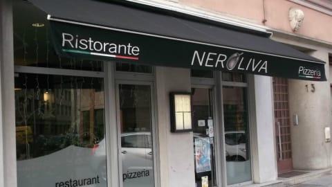 Neroliva, Lyon