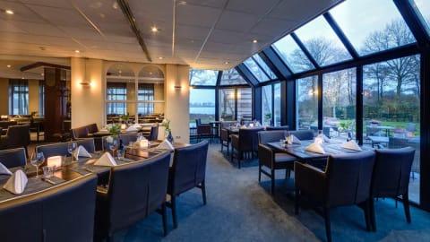Fletcher Hotel-Restaurant 's-Hertogenbosch, Rosmalen