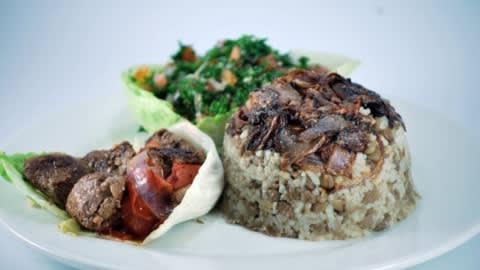 Akle Restaurante, Cartagena de Indias