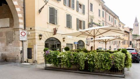 The 5 Best Insider Restaurants In Verona Thefork