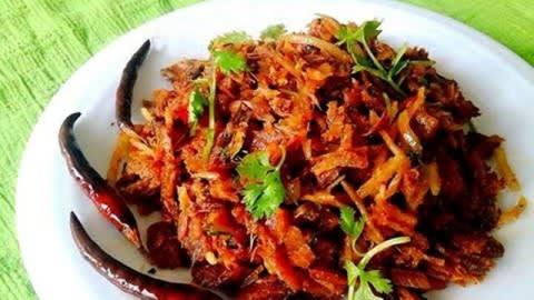 Saffron Bangladeshi and Indian cuisine, Footscray