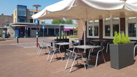Heraklion, Roermond
