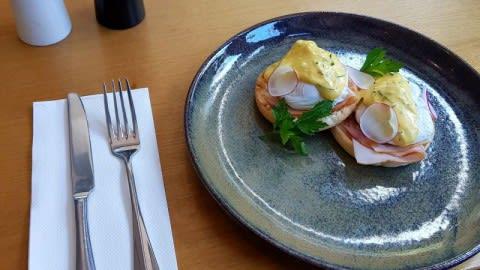 Social House Dining & Bar, Parramatta