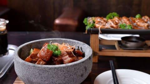 Tao Dumplings South Yarra, South Yarra