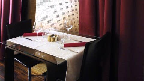 Symposium Osteria Enoteca, Caselle Torinese
