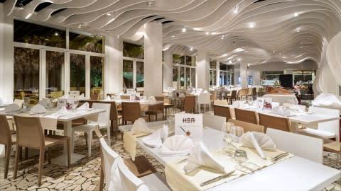 L'Onda by Hotel Baia Azzurra, Riva Del Garda