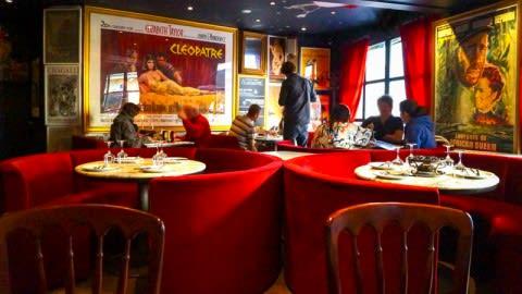 Heureux Comme Alexandre, Aix-en-Provence