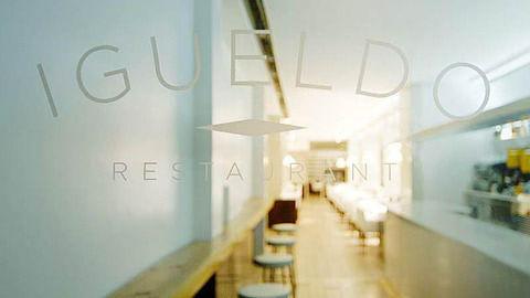 Igueldo, Barcelona