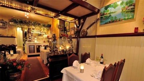 Sittar Indian Restaurant, Venlo