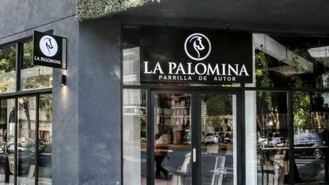 La Palomina, Autonomous City of Buenos Aires
