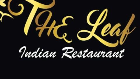 The Leaf Indian, Leederville