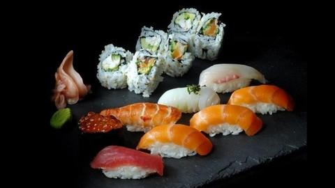 My Sushi Cagnes-sur-Mer, Cagnes-sur-Mer