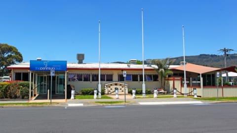 Peninsula Club RSL, Dromana