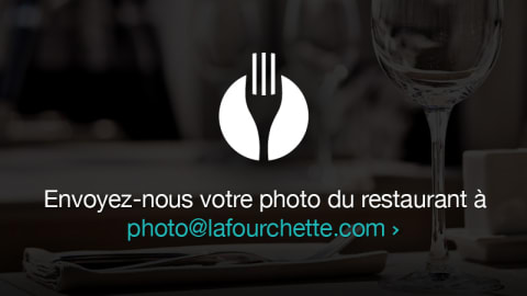 Bertrand Roy Restaurant, Saint-Mitre-les-Remparts