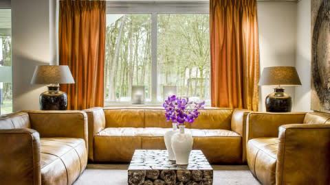 Fletcher Hotel-Restaurant Boschoord, Oisterwijk