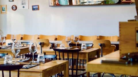 Norma Urban Food, Bastia Umbra