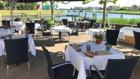 Amused Food & Wine, Hardenberg
