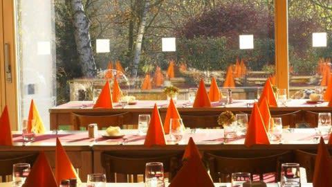 La Table de Froidmont, Rixensart