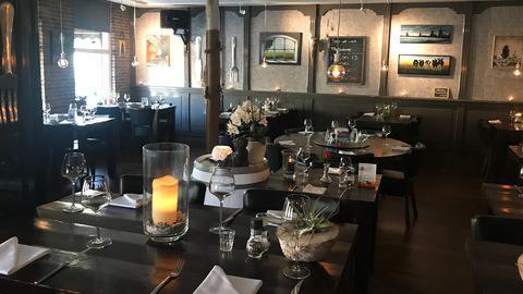 Grand Café De Delft, Assendelft