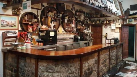 El Llagar Casa Juan, Cangas De Onis