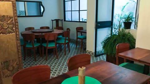 Bao Kitchen Noodles & More, Autonomous City of Buenos Aires