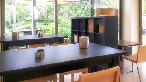 Fuori Mano Ristorante Cafè Lounge, Copparo