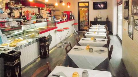 Music Bar, Falconara Marittima