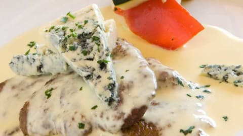 Capriccio Italian Restaurant, Glenelg
