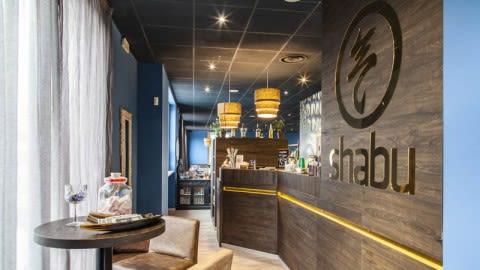 Shabu Fusion Restaurant Desio, Desio