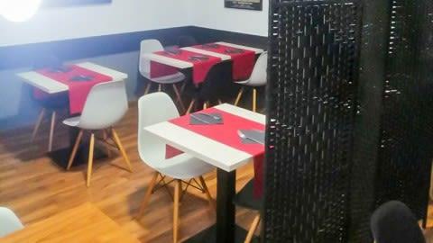 Tapas Bar Companys 24, Vilafranca Del Penedes