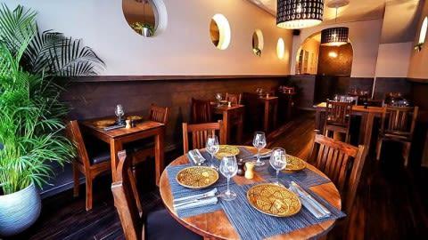 La Table de Sam, Lille