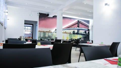 I migliori 10 ristoranti di Provincia di Mantova - TheFork