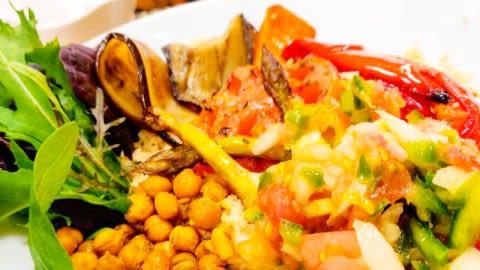Flow Food, Gijón
