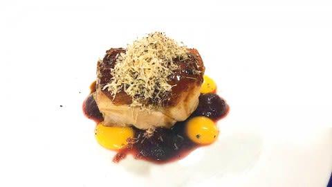 The Home Restaurant, Sant Boi De Llobregat