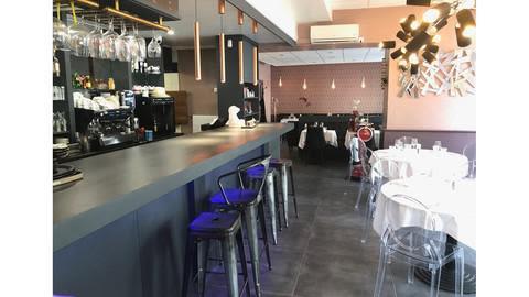 Domeva Caffé, Lyon