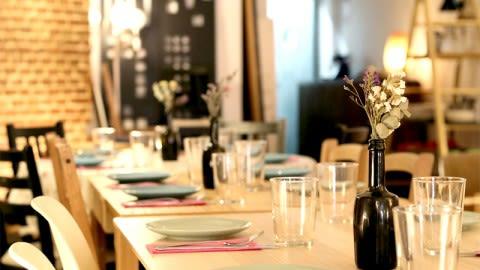 Nanai restaurante  espacio cultural, Madrid