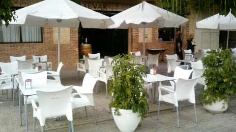 Tevar, Valencia