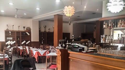 San Karass, Cologno Monzese
