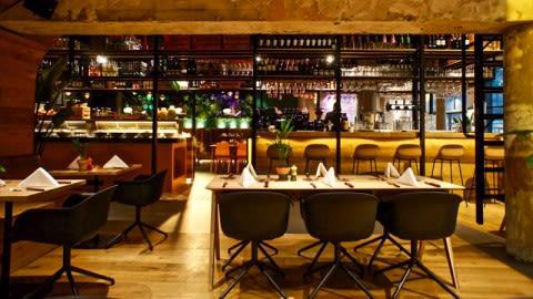 Rodizio Rotterdam Brazilian Grill, Rotterdam