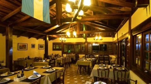 Los 5 Mejores Restaurantes Argentino De Curitiba Thefork
