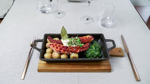 Torreão restaurante|bar, Porto