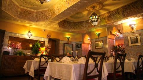 Rajasthan Villa, Toulouse