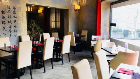 Les 10 Meilleurs Restaurants Terrasse à Le Rheu 35650
