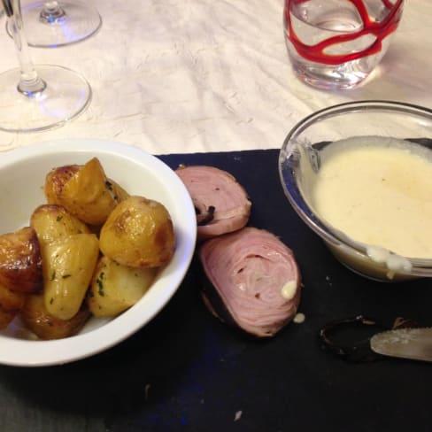 Hotel De Paris In Courseulles Sur Mer Restaurant Reviews Menu