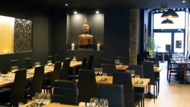 La Table Du Siam In Lille Restaurant Reviews Menu And Prices